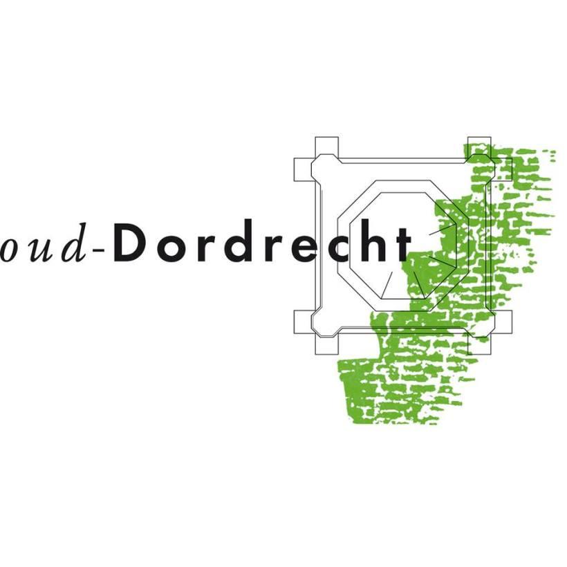 Oud-Dordrecht