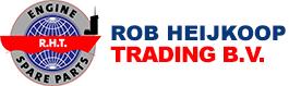 Rob Heijkoop Trading