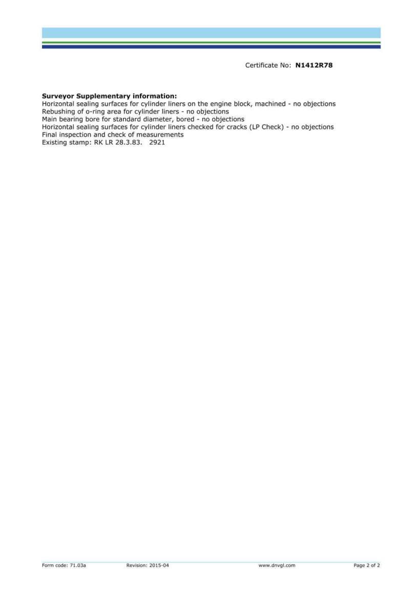 WAR22HF6R_BLK_N1412R78_cert