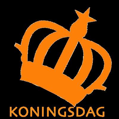 koningsdag 2017