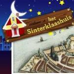 Sinterklaashuis Dordrecht 2014
